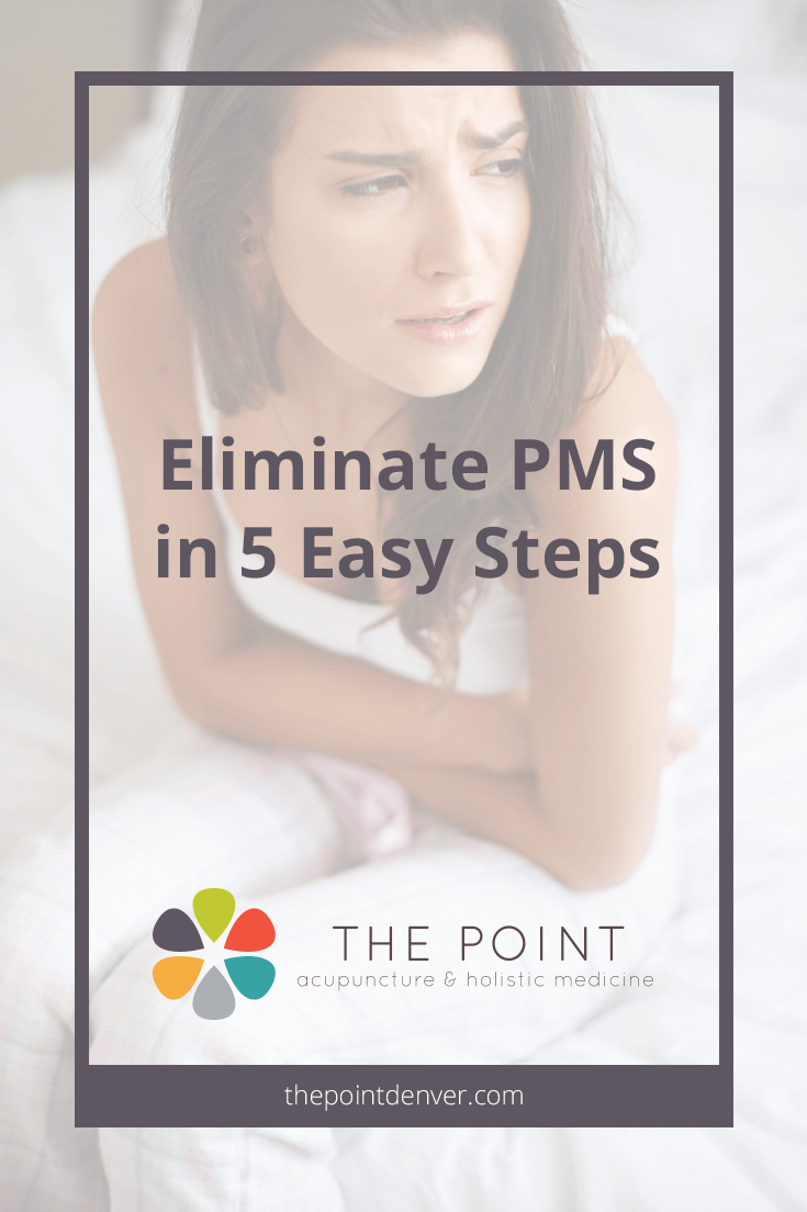 Watch 10 Healthy Ways to Manage PMS video