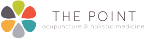 the-point-logo(r)