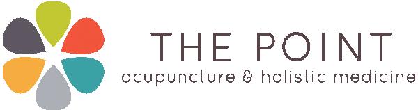 the-point-logo(r)