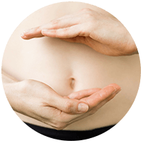 acupuncture-for-gut-health-hpi2