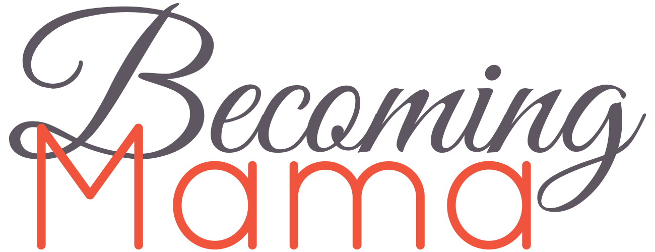 Becoming Mama Fertility treatment denver