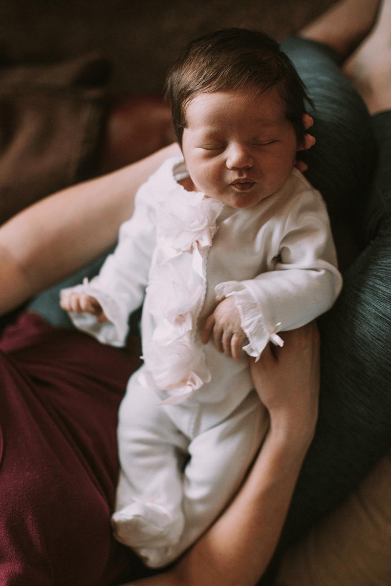 becoming-mama-introduction
